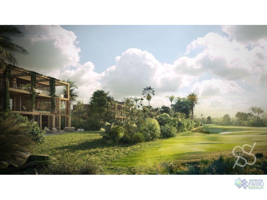 se vende corasol palm villas playa del carmen mexico ve02 312mex co