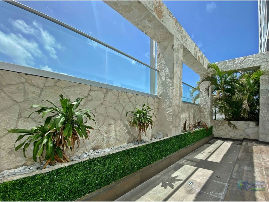 se vende departamento maleko a en cancun mexico ve02 416mex co