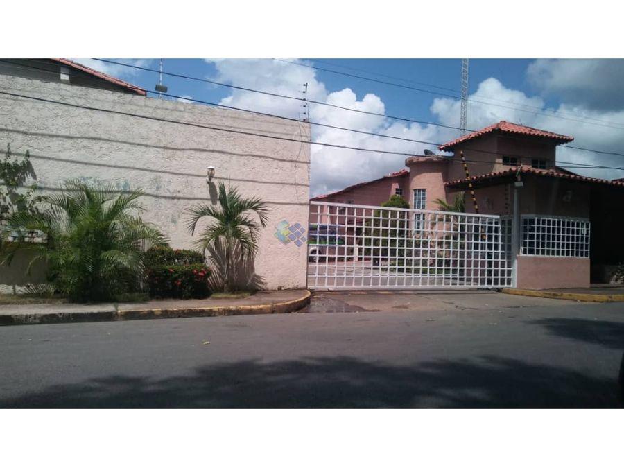 se vende casa en juanicourb villas palace ve02 452sj ym