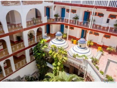 se vende hotel en puerto de vallarta jalisco mexico ve02 289mex nr