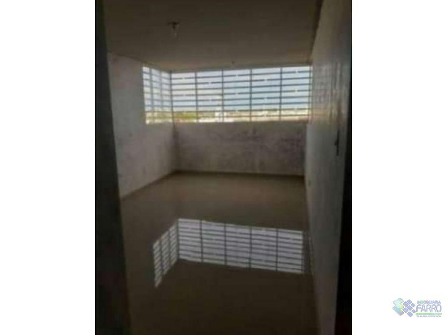 se vende apartamento en urb villas aguasay ve01 0839st lb