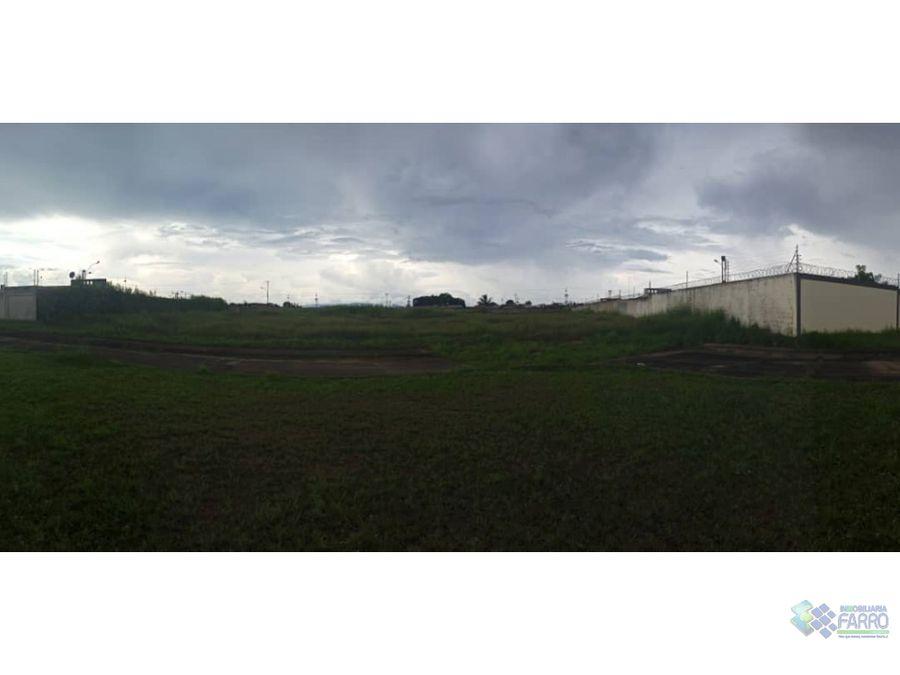 se vende parcelas de terrenos en urb lomas del bosque ve01 0843st mf