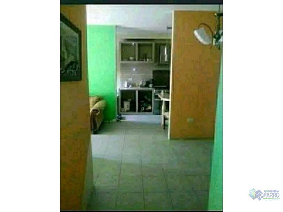 se vende apartamento en juanico country edif yurubi ve02 343sj myf