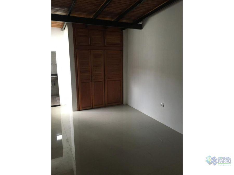 se vende casa en urb la estancia ve01 0858st nl