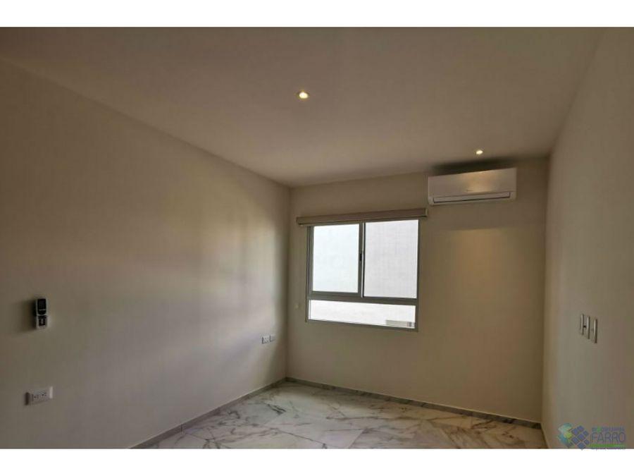 se alquila casa en grandsu211 residencial arboleda grandve02 357mex co