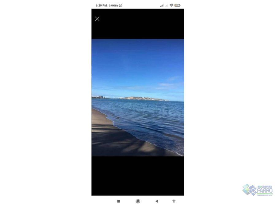 se vende apartamento en doral beach lecheria ve01 0879anz ip