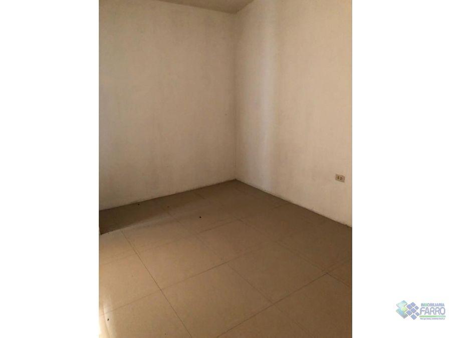 venta de casa en la urb puerta del sur ve01 0880ps cg
