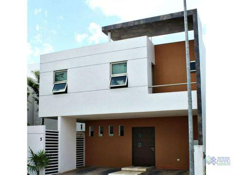se vendealquila casa en glesu5 cancun mexico ve02 370mex co