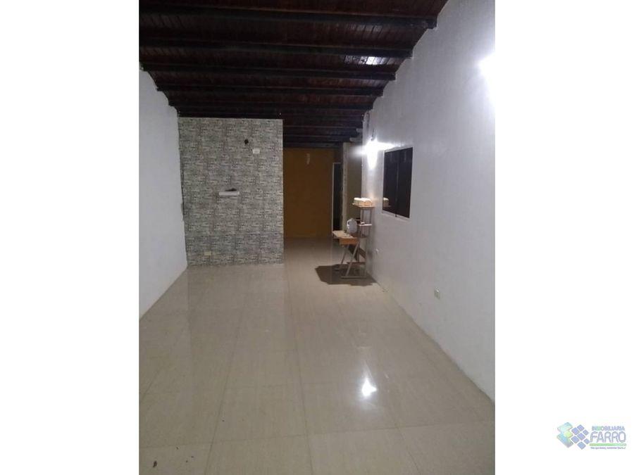 se vende casa urb juana la avanzadora ve02 378zi cv