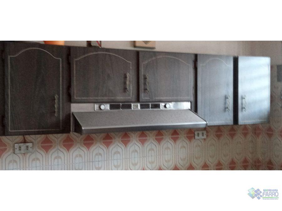 se vende casa sector morichal juanico ve01 0884sj mjm