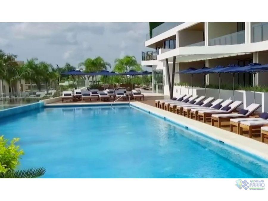 se vendealquila departamento en puerto cancun mexico ve02 382mex co
