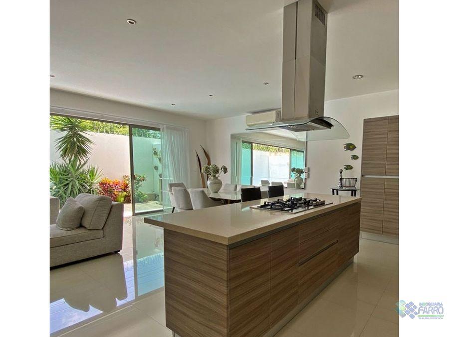 se vende casa en trevili48 cancun mexico ve02 403mex co