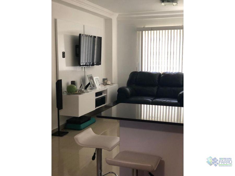 se alquila apartamento en ccp suites ve02 190st cem