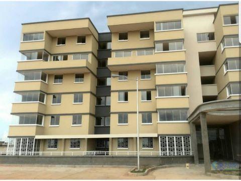 se vende penthouse en tipuro ii urb villas aguasay ve01 0468va fa