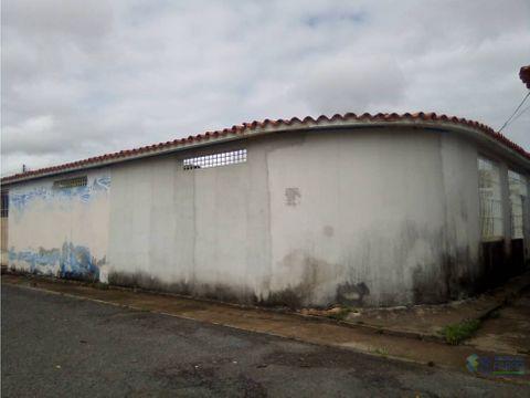 se vende casa en los guaritos iii ve02 007slg gg