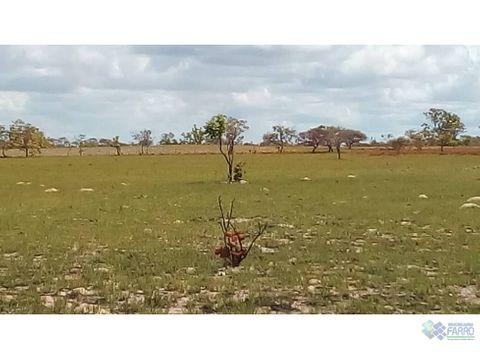 se vende terreno en cantaura ve02 003act st