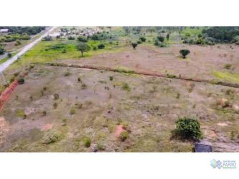 se vende terreno en la av alirio ugarte pelayo ve02 010st ic