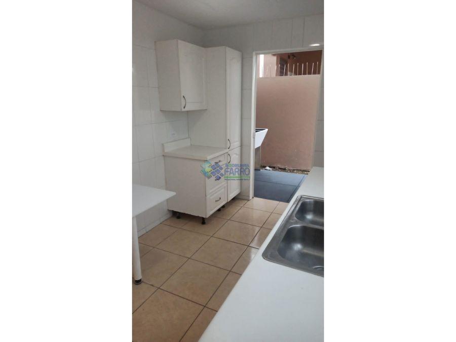 se vende casa en panama ve01 0929pa mf