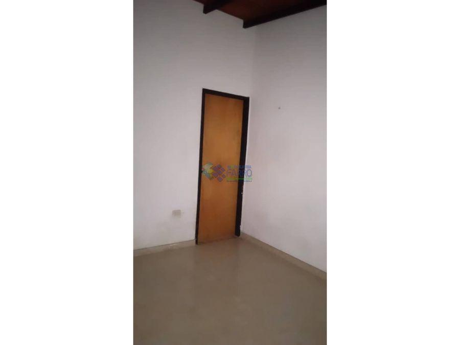 se vende casa en urb la estancia tipuro ii ve02 453st yr