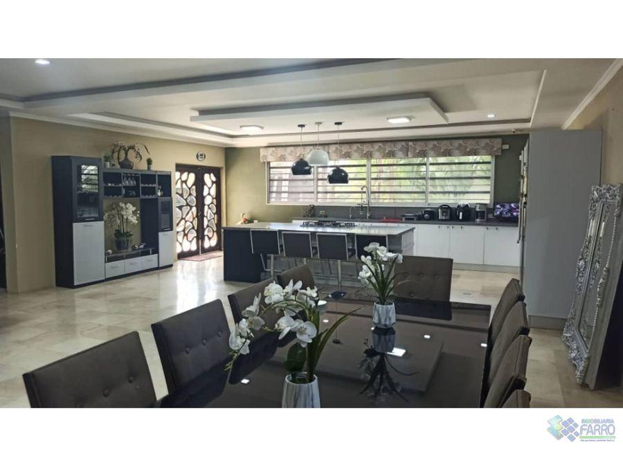 se vende hermosa casa en av ortega mago juanico ve01 0857sj mf