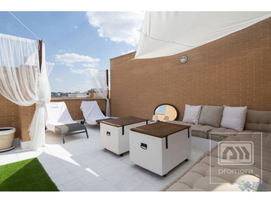 se vende casa en arroyo de la vega madrid espana ve02 420es yr