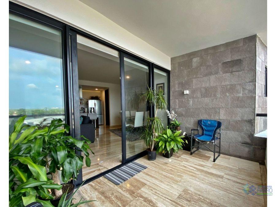 se vende departamentos en cumbres towers cancun mexico ve02 414mex co
