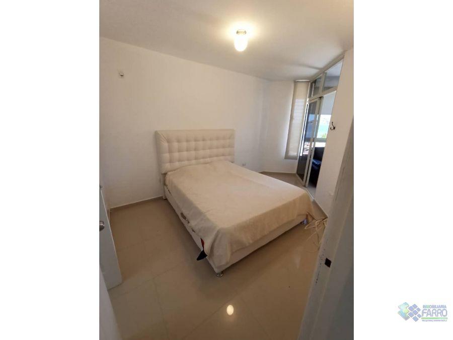 en venta apartamento en puerto dorado lecheria