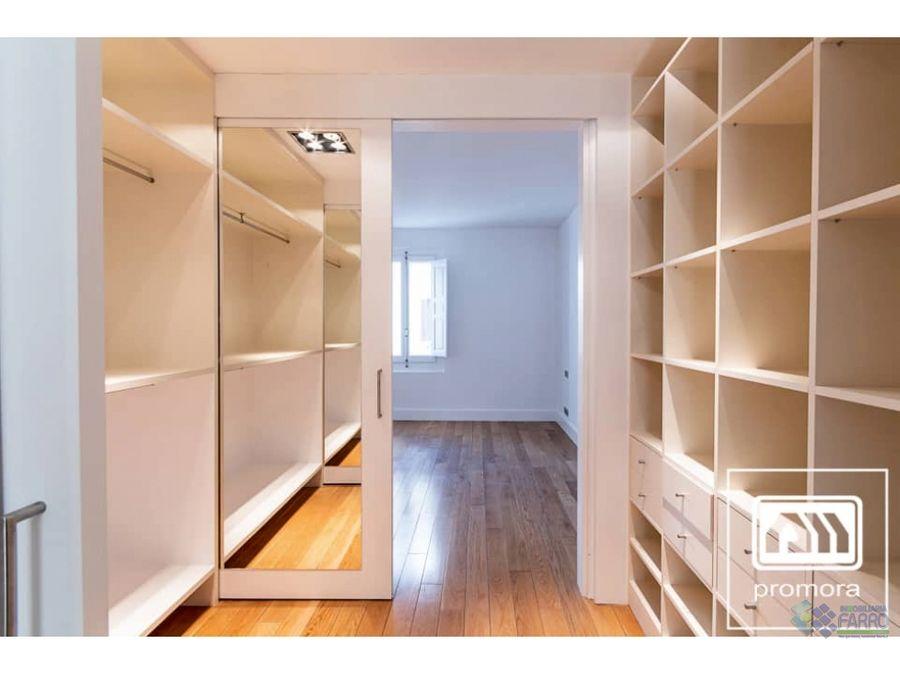se vende piso en madrid espana ve02 386es yr