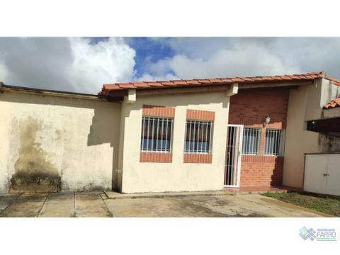se vende casa urb aguamarina villas ve02 054st dd