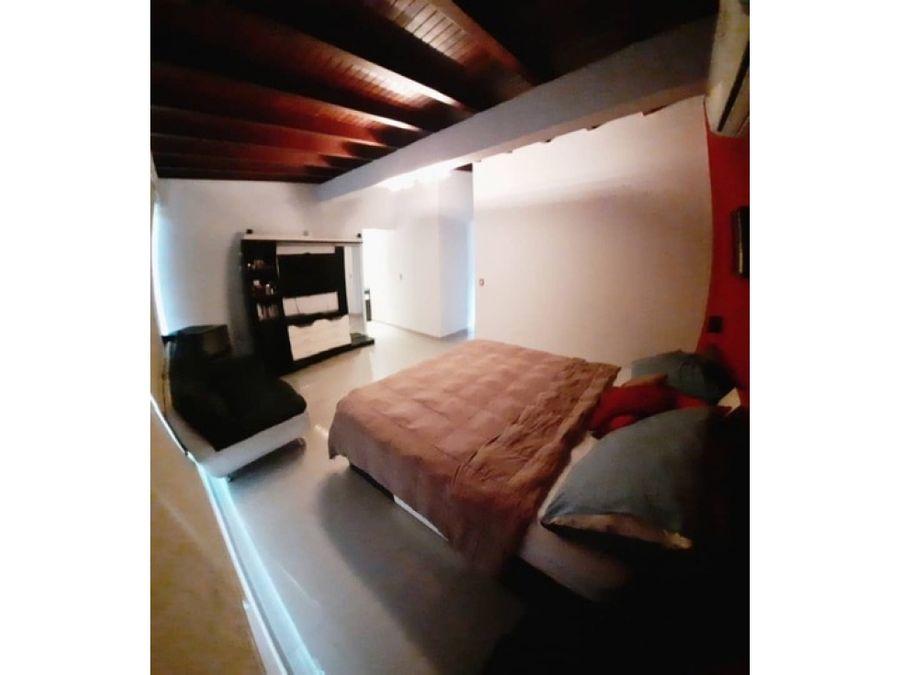 se vende apartamento en el hatillo caracas ve02 376ccs pp