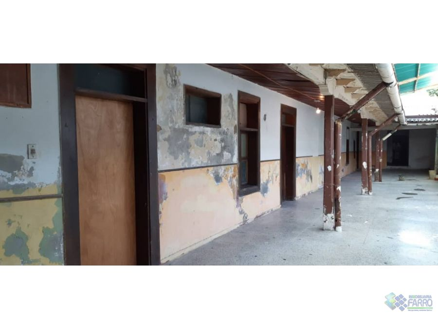 se vende casa en carupano edo sucre ve02 406ca rg
