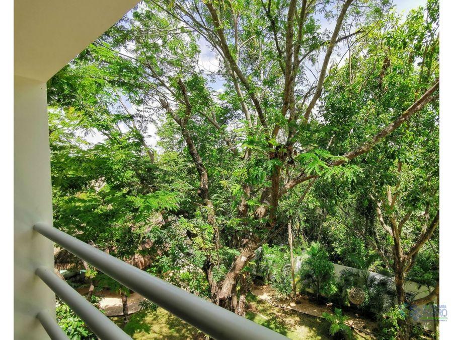 se vende departamento xiknalsu141 en cancun mexico ve02 415mex co