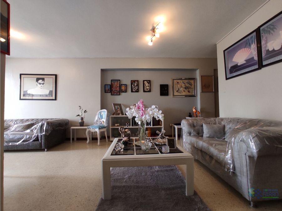 se vende apartamento en res doral a caracas ve01 0906ccs lf