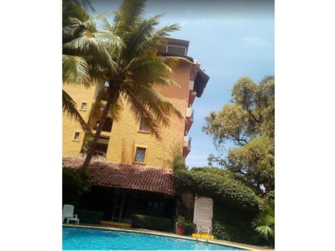 se vende hotel en puerto de vallarta jalisco mexico ve02 291mex nr