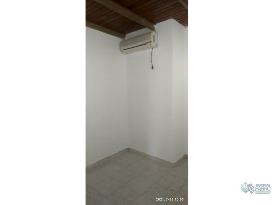 se vende casa en conj res oasis villas house tipuro ve02 307st pg