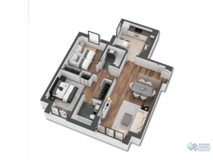 se vende piso en oviedo calle pedrayes asturias espana ve02 310es co