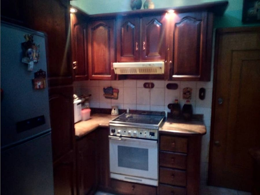 se vende casa en urb la macarena ve02 372zi sg