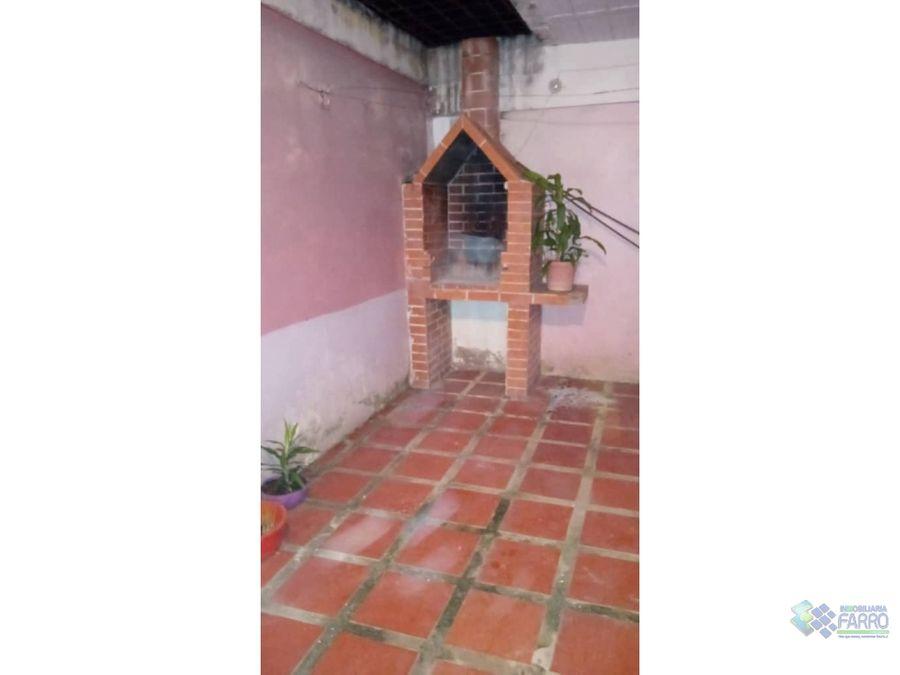 se vende casa urb san rafael arcangel carupano ve02 380es ag