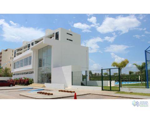 se vendealquila casa quijoteli3 c mexico ve02 383mex co