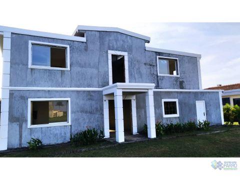 se vende casa en urb san miguel ve01 0565sm as
