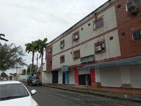 se alquila oficinas en calle bermudez sector centro al01 0069cb ah