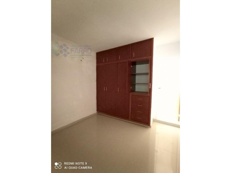 se vende casa en urb las trinitarias ve01 0936ze mm
