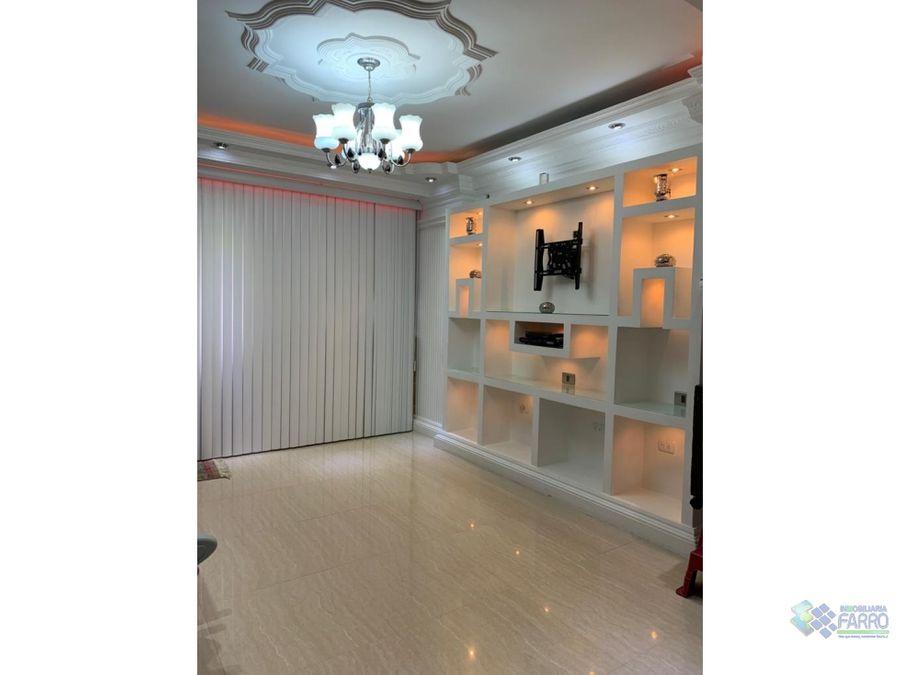 en venta apartamento colina club ve03 0404cc mh