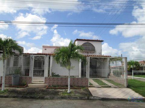 se vende casa en urb tierra del sol tipuro ve02 015st co