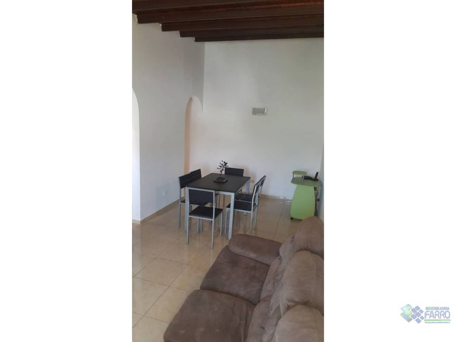 en venta apartamento en cr mochima ve03 0392rm mh
