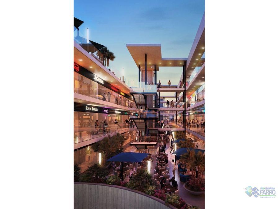 se venderenta locales comerciales en mexico ve02 319mex nh