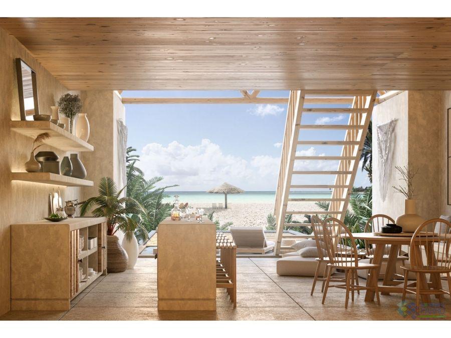 se vende departamentos en corasol costa residences ve02 355mex co