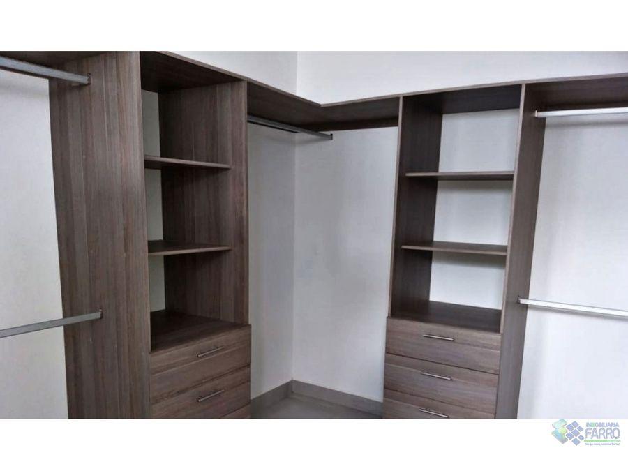 se vendealquila casa en residencial arboleda grand ve02 358mex co