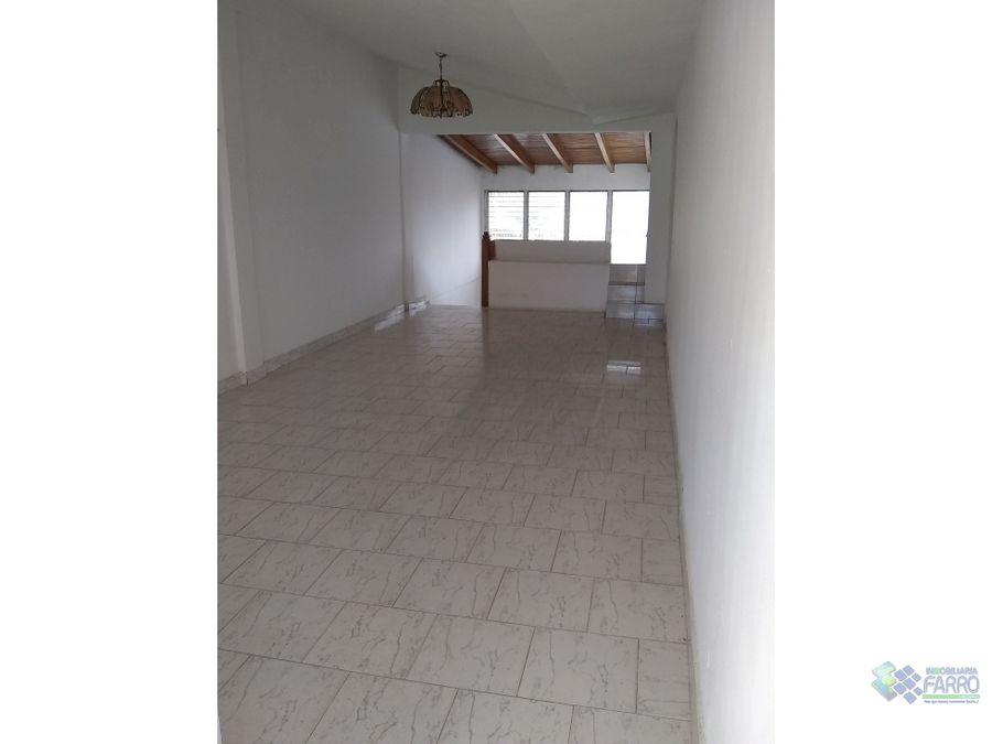 se vende casa quinta en la floresta ve01 0870lf rl
