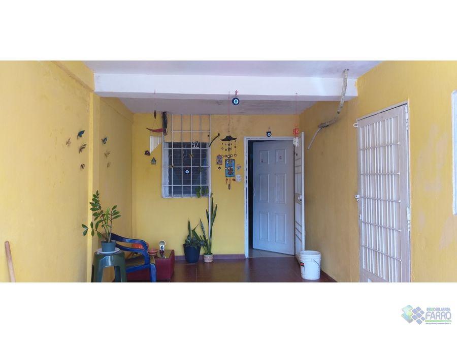 se vende casa urb las cayenas ve01 0889zi mcf